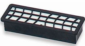 HEPA фильтр для пылесоса ZELMER A9190080.00 / ZVCA752S