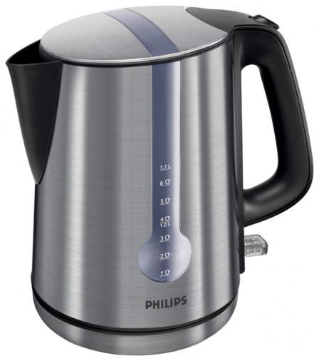 Чайник Philips HD4670/20