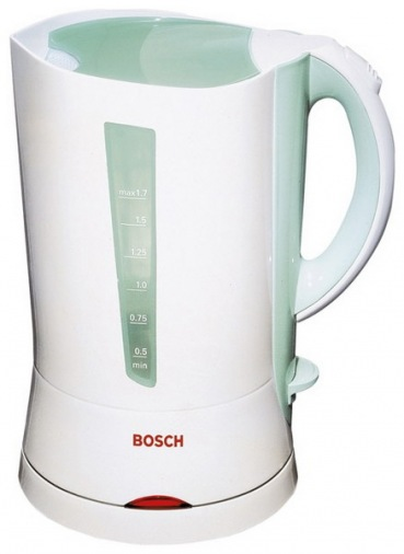 Чайник Bosch TWK 7001