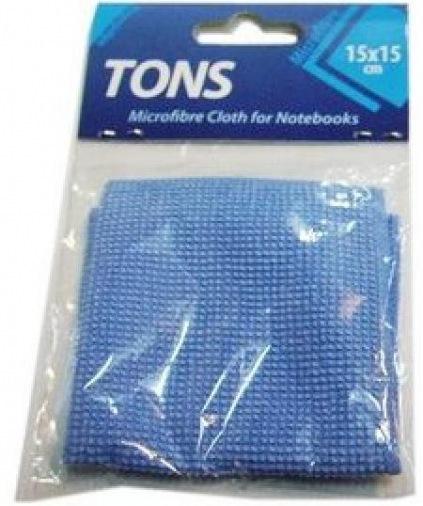Чистяча серветка Tons CMF-15