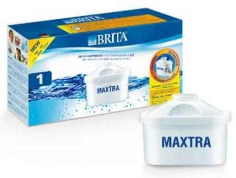 Картридж BRITA MAXTRA 1шт.