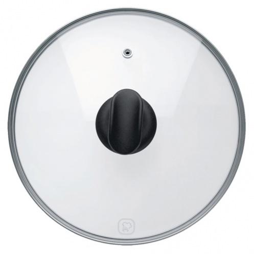 Крышка Rondell RDA-127 Weller 26 см