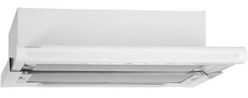 Вытяжка Cata TF 5260 C blanca white