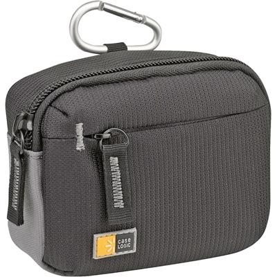 Сумка для фотоаппарата CASE LOGIC TBC-303