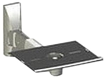 Кронштейн Hitechnic HTN 2121S (хайтехник)