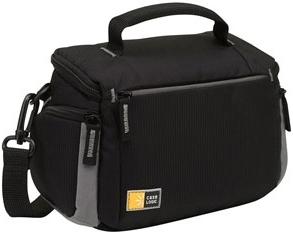 Сумка для фотоаппарата CASE LOGIC TBC305K