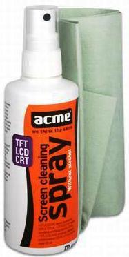 Спрей ACME TFT/LCD универс.