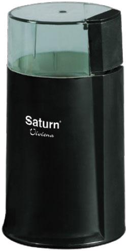 Кофемолка Saturn ST-CM 1033