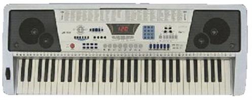 Синтезатор iPlay EK-MK 937