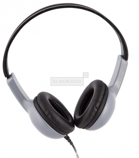 Навушники KOSS UR-10 (STRATUS)