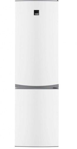 Холодильник Zanussi ZRB 38212 WA
