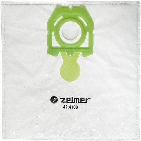 Фильтр для пылесоса ZELMER A494120.00 / ZVCA200B