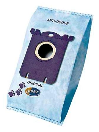 Фильтр для пылесоса Electrolux E203B Antiodour
