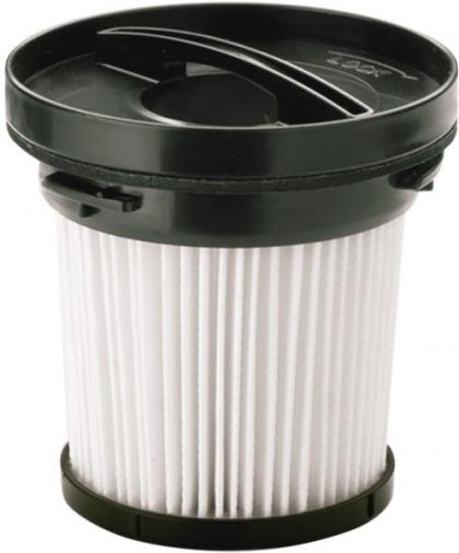 HEPA фильтр для пылесоса ZELMER A6012010105.0 / ZVCA041S