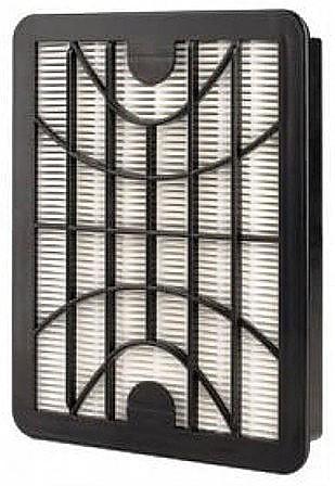 НЕРА-фільтр ZELMER A20000050.00 / ZVCA040S