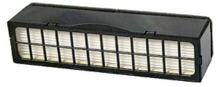 HEPA фильтр для пылесоса ZELMER A7190150.00 / ZVCA712S