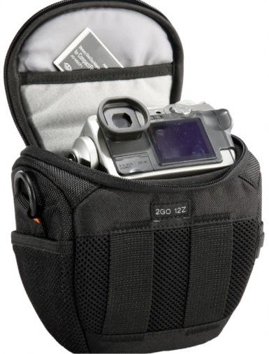 Сумка для фототехніки Vanguard 2GO 12Z