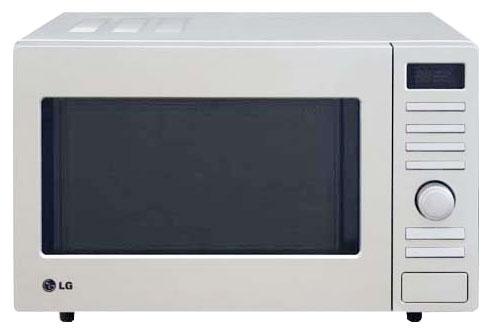 Микроволновая печь LG MH 6087 W