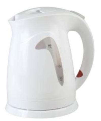 Чайник Rotex RKT 68 G