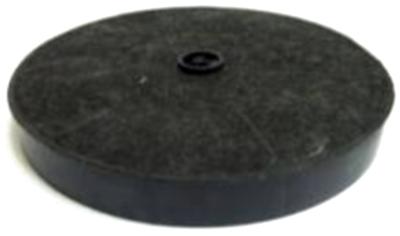 Фильтр угольный Cata для моделейB (P)