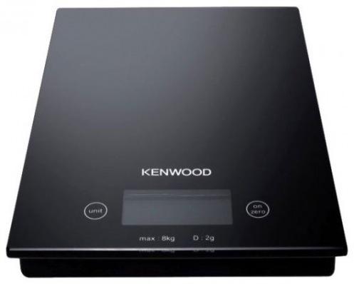 Ваги Kenwood DS 400
