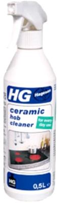 Средство для керамических плит HG10905(7)