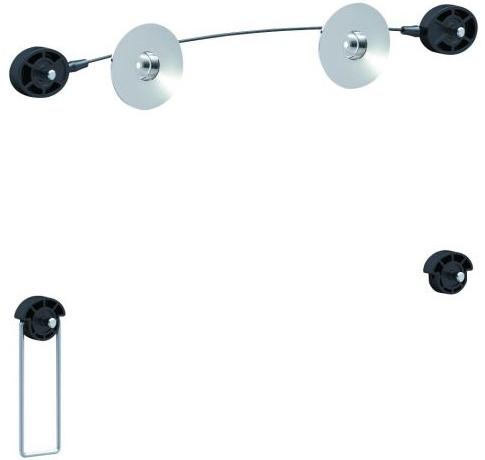 Кронштейн ITech LED-01
