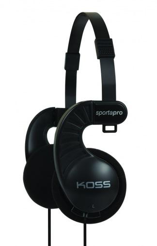 Навушники KOSS Sporta Pro