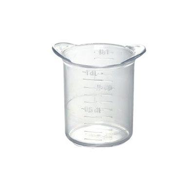 Дозатор кухонний 0,1л (3019)