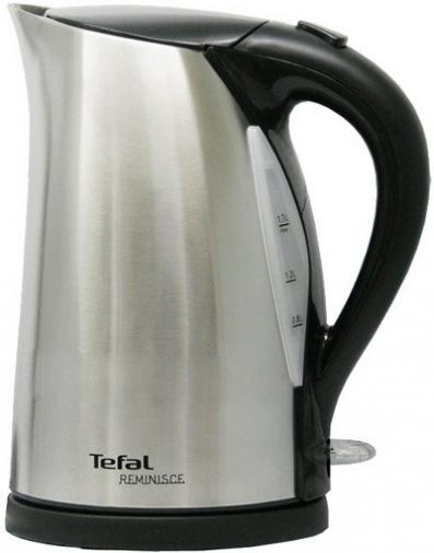 Чайник Tefal KI 2015