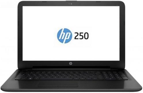 Ноутбук HP 250 (W4M21ES)