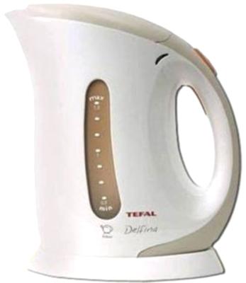 Чайник Tefal BE 5310/ BE 5329