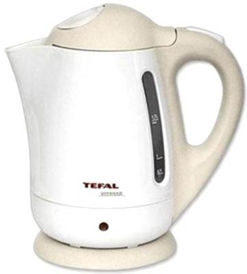 Чайник Tefal BF 2631