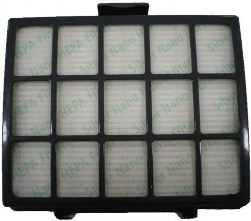 Фильтр для пылесоса Samsung VCA-VH 51 (2)