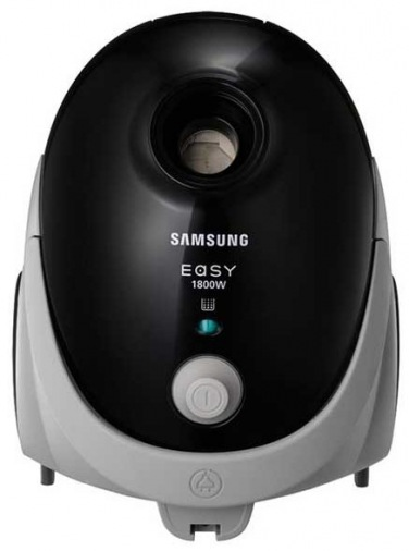 Пылесос Samsung VCC 5241 S3K