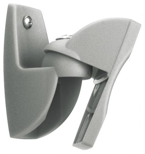 Кронштейн для акустики Vogels VLB 500 S
