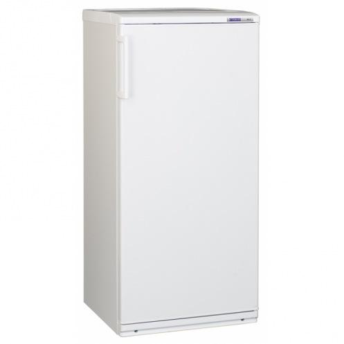Холодильник ATLANT МХ-2822-66