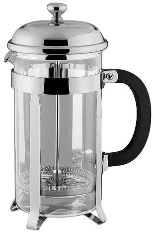Заварник для чая и кофе Vinzer 69359/89359 1000 мл