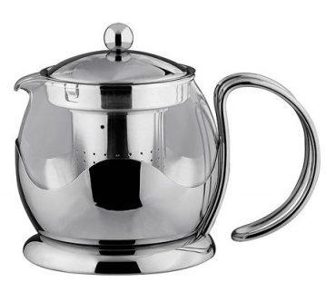 Заварник для чая и кофе Vinzer 69364/89364 700 мл