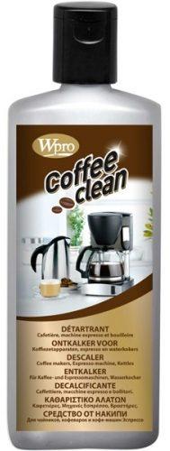 Антинакипин для кофемашин Wpro 329 250мл