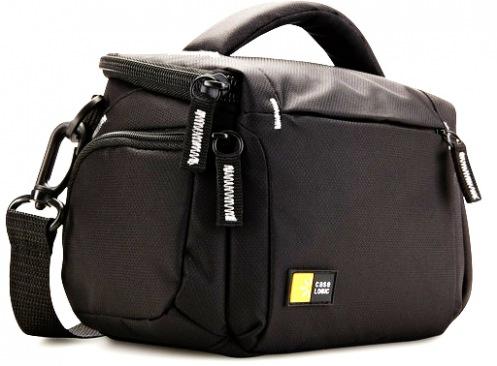 Сумка для цифровой камеры CASE LOGIC TBC405K