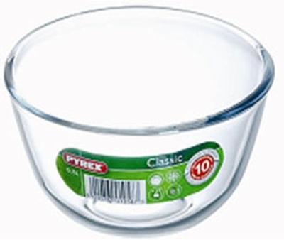 Салатник Pyrex 179B000 1.0 л
