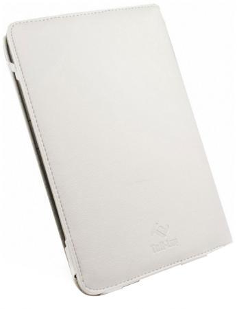 Чохол для електронної книги Tuff-Luv C4_56 White