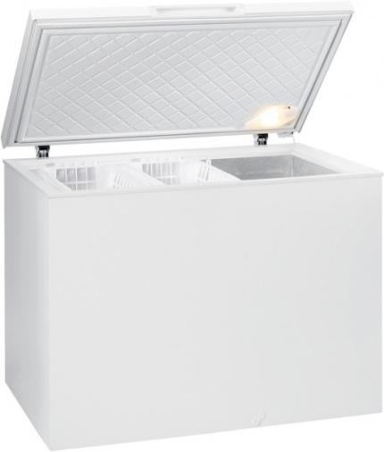 Морозильна камера Gorenje FH 331 W