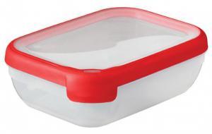 Емкость для морозильной камеры вакуумная Curver Grand Chef  07379