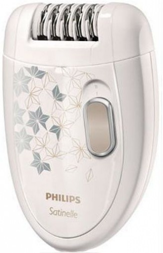 Епілятор Philips Satinelle HP6423/00