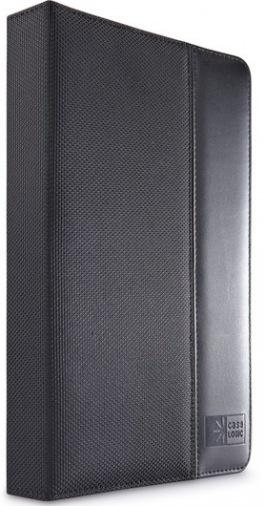 Чохол для планшета Case Logic UFOL 107