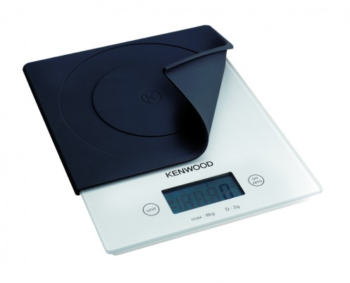 Весы Kenwood AT 850/AT 750 (Кенвуд)