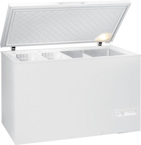 Морозильний ларь Gorenje FH 401 W