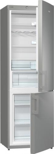 Холодильник Gorenje RK 6191 EX